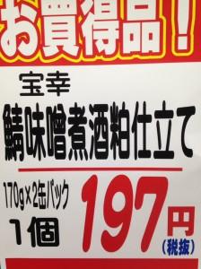 IMG_9281